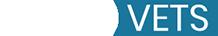 Brand Vets Logo